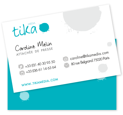visuel-tika-contact-4